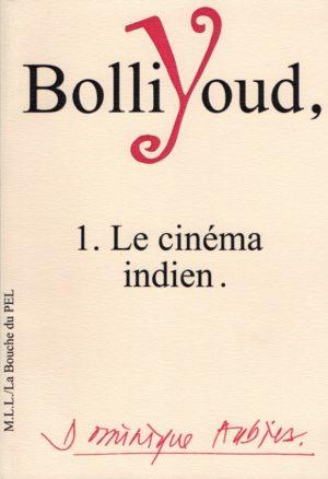 Bolliyoud