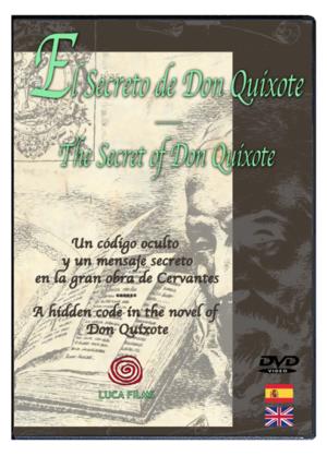 El Secreto de Don Quijote
