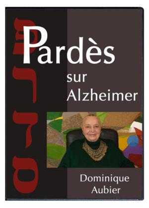 Pardès sur Alzheimer