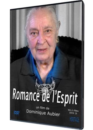Romance de l'Esprit